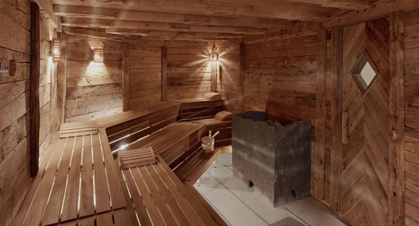 Switzerland_St-Moritz_Hotel-Kulm_Sauna.jpg