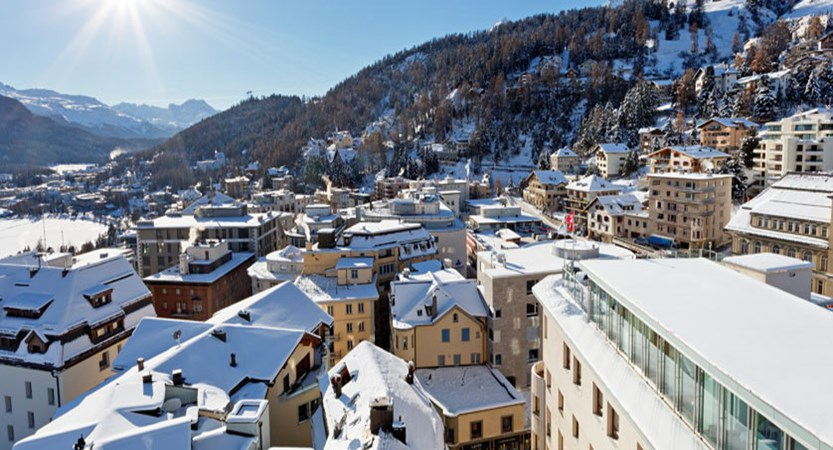 Switzerland_St-Moritz_Hotel-Monopol_Exterior-winter.jpg