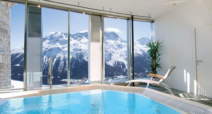 Switzerland_St-Moritz_Hotel-Monopol_Hot-tub.jpg
