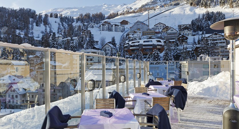 Switzerland_St-Moritz_Hotel-Monopol_Rooftop-terrace.jpg