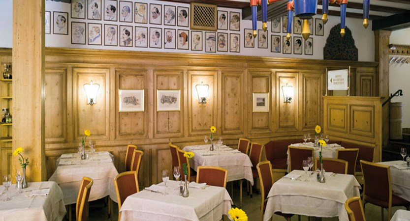 Switzerland_St-Moritz_Hotel-Steffani_Dining-room.jpg