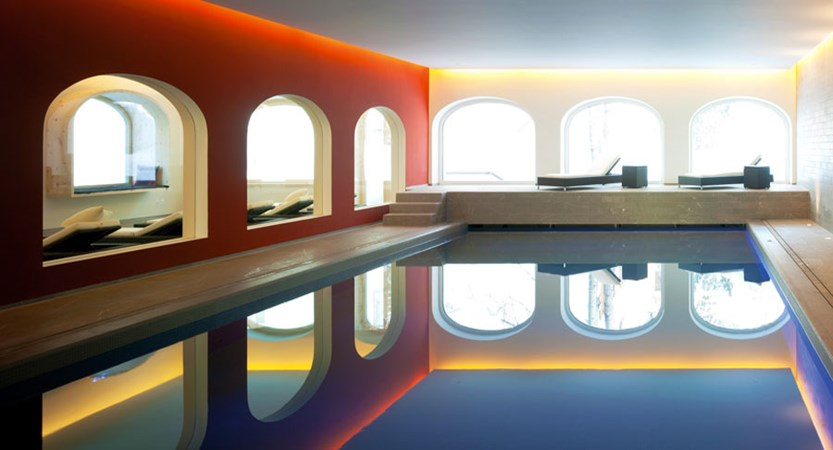 Switzerland_St-Moritz_Hotel-Steffani_refurbished-indoor-pool.jpg