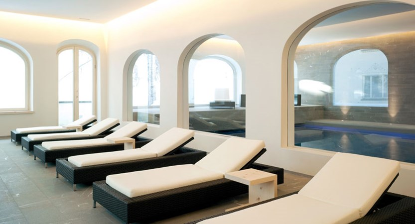 Switzerland_St-Moritz_Hotel-Steffani_refurbished-spa-relaxation-area.jpg