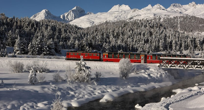 Switzerland_Graubünden-Ski-Region_St-Moritz_Bernina-railway.jpg