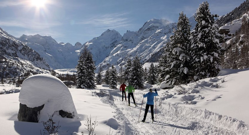 Switzerland_Graubünden-Ski-Region_St-Moritz_Cross-country-skiing.jpg