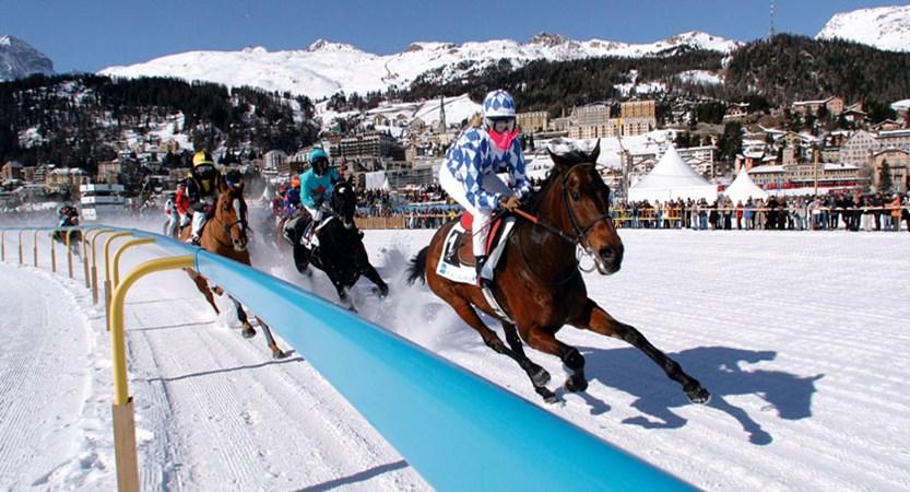 Switzerland_Graubünden-Ski-Region_St-Moritz_Horse-racing.jpg