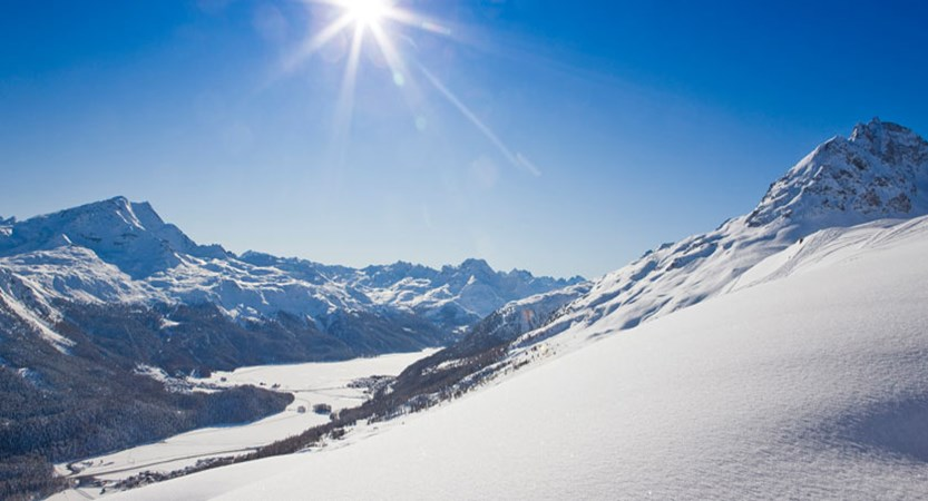 Switzerland_Graubünden-Ski-Region_St-Moritz_Mountain-snow-panorama.jpg