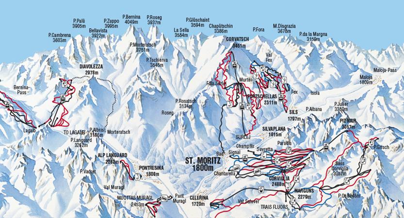 Switzerland_Graubünden-Ski-Region_St-Moritz_Ski-piste-map.png
