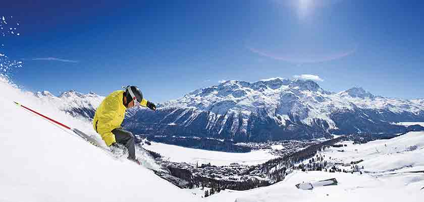 Switzerland_Graubünden-Ski-Region_St-Moritz.jpg