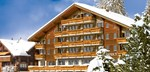Switzerland_Wengen_Hotel-Caprice_Exterior-winter3.jpg
