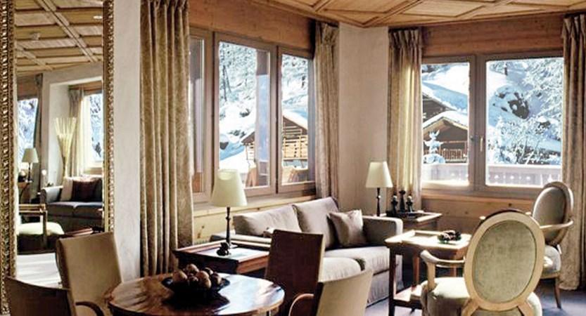 Switzerland_Wengen_Hotel-Caprice_Lounge.jpg