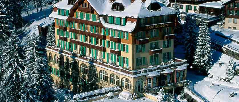 Switzerland_Wengen_Hotel_Belvedere_exterior.jpg