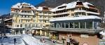 switzerland_wengen_hotel_siberhorn_exterior.jpg