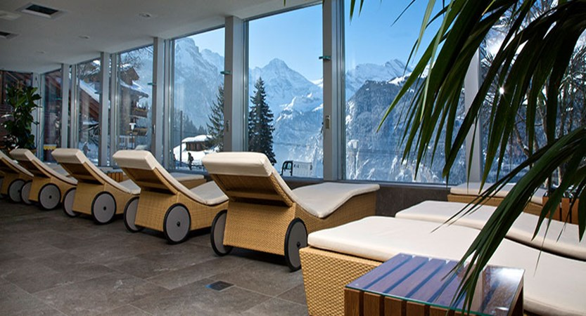 switzerland_wengen_hotel_siberhorn_relaxation_area.jpg