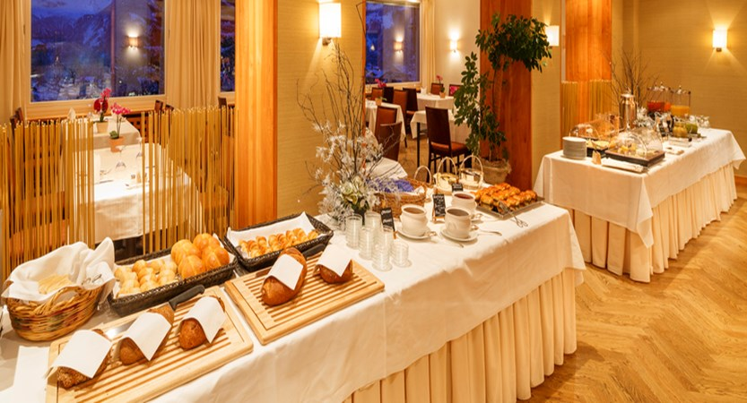 Switzerland_Wengen_Hotel-Beausite-Park-Jungfrau-Spa_breakfast-buffet.jpg