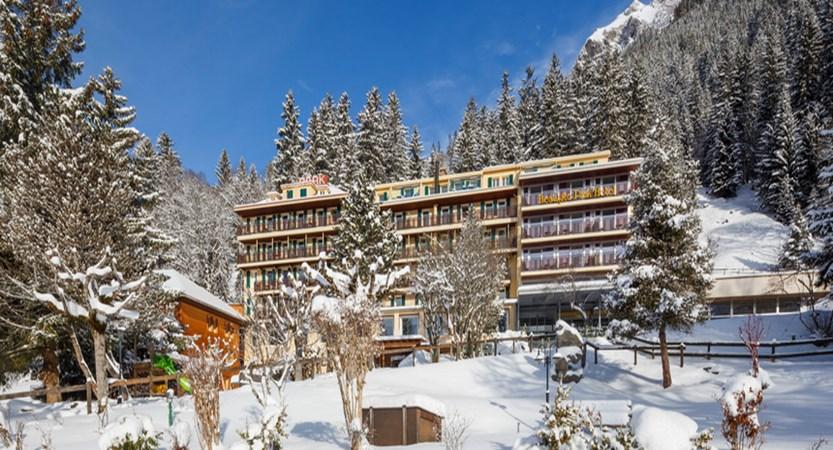 Switzerland_Wengen_Hotel-Beausite-Park-Jungfrau-Spa_Exterior-winter3.jpg