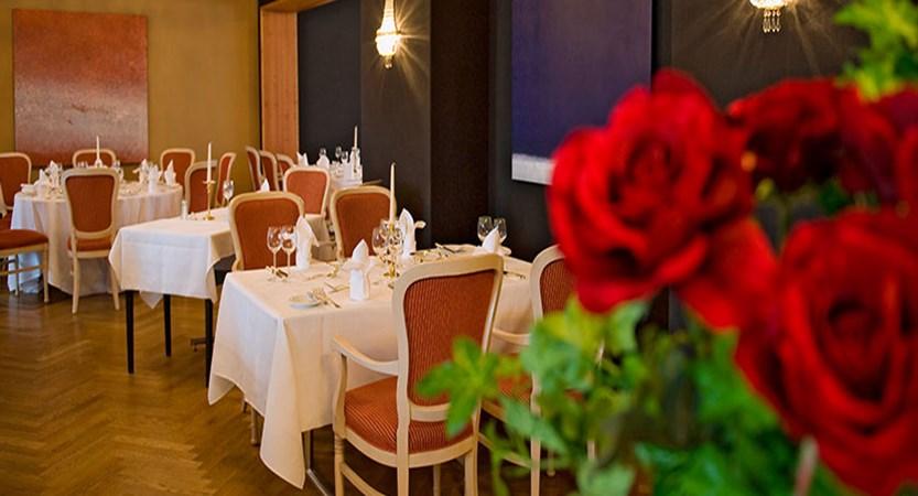 Switzerland_Wengen_Hotel-Beausite-Park-Jungfrau-Spa_Restaurant.jpg