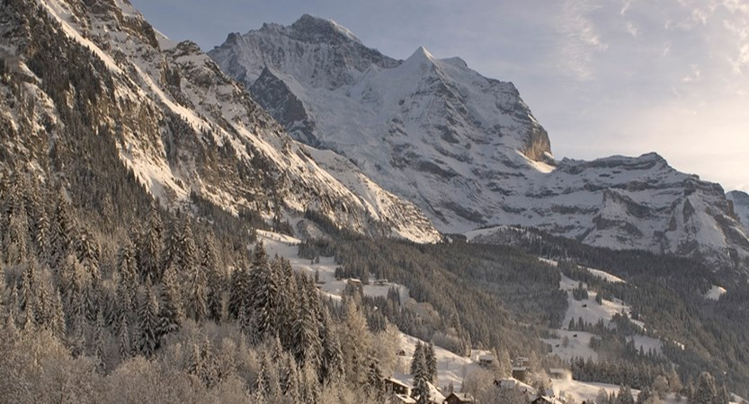 Switzerland_Wengen_Hotel-Beausite-Park-Jungfrau-Spa_view.jpg