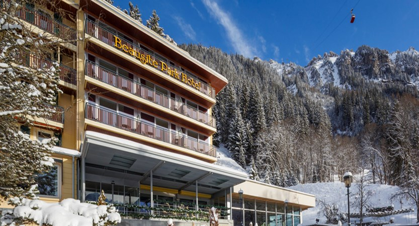 Switzerland_Wengen_Hotel-Beausite-Park-Jungfrau-Spa_view-of-exterior-winter.jpg
