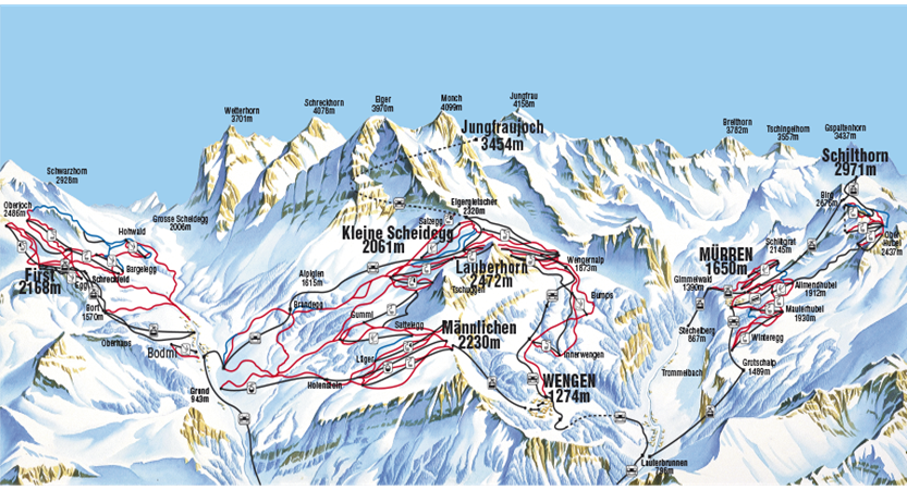 Switzerland_Jungfrau-Ski-Region_Wengen_Ski-piste-map.png