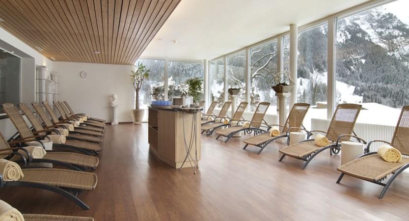 Switzerland_Grindelwald_Hotel_Sunstar_Alpine_relax_room.jpg