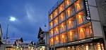 Switzerland_Grindelwald_Hotel-Eiger_Exterior-night.jpg