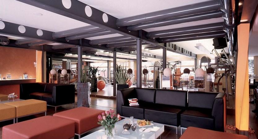 Switzerland_Grindelwald_Hotel-Eiger_Gym-area.jpg