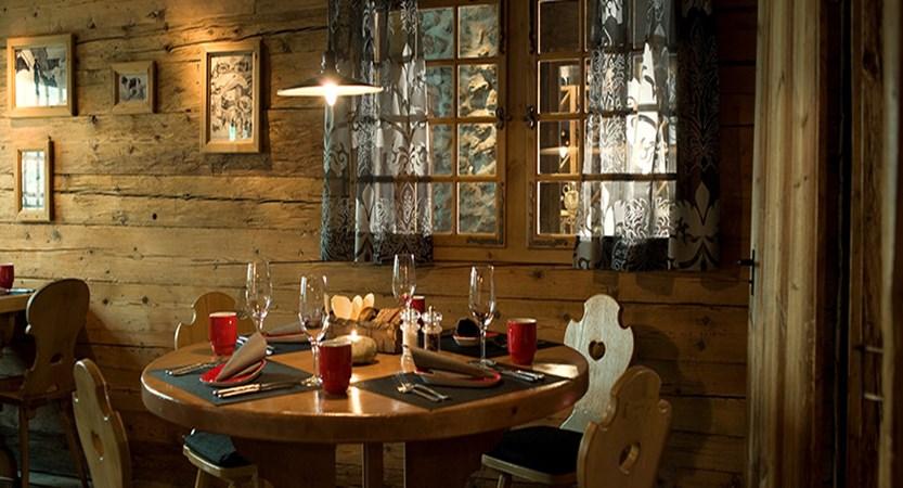 Switzerland_Grindelwald_Hotel-Eiger_Restaurant-Barrys.jpg