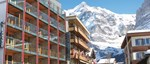 Switzerland_Grindelwald_Eiger-self-catering-apartments_Exterior-winter.jpg