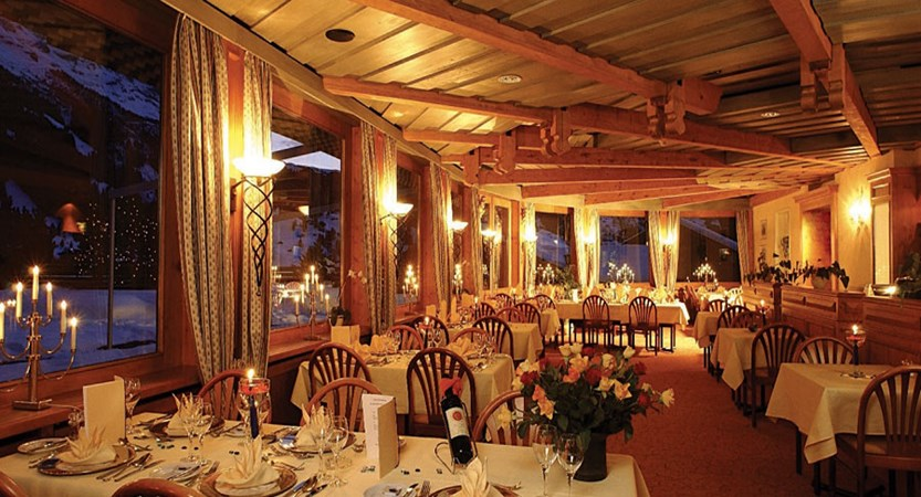 Switzerland_Grindelwald_Hotel-Spinne_restaurant-main.jpg