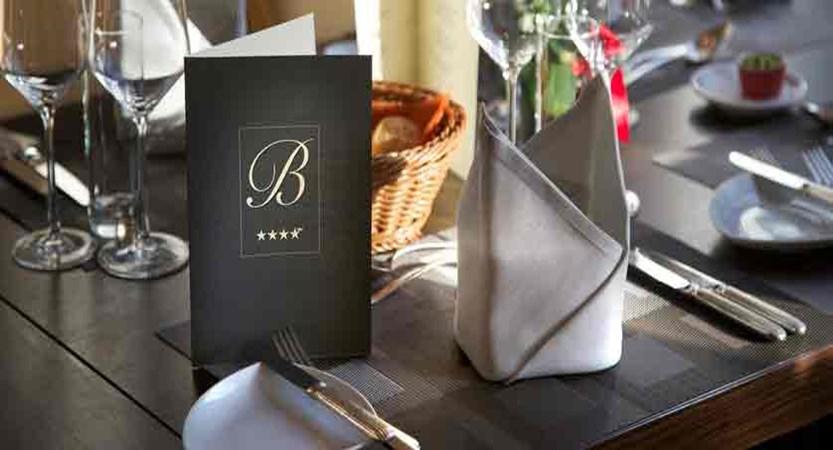 switzerland_grindelwald_hotel-belvedere_restaurant.jpg