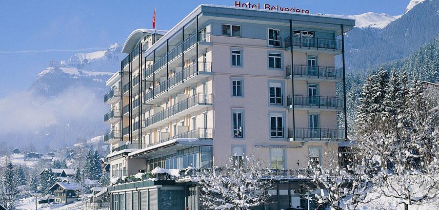switzerland_jungfrau-ski-region_grindelwald_hotel-belvedere_exterior.jpg