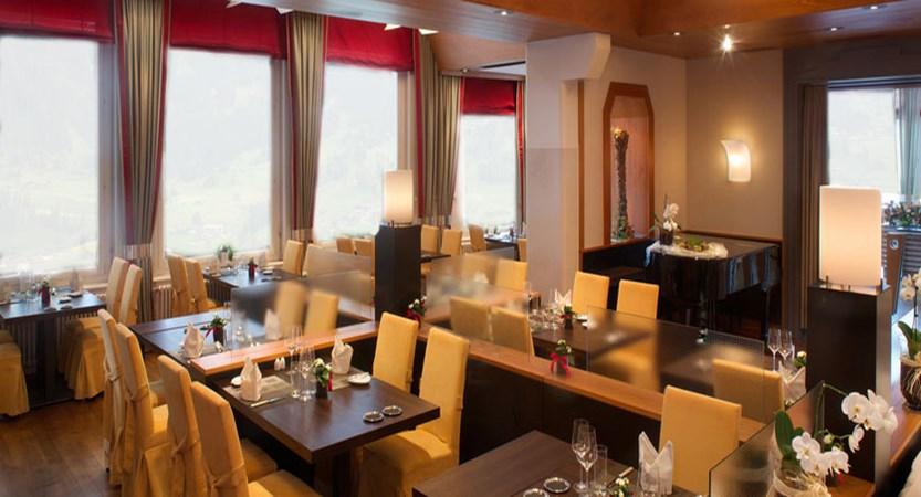 switzerland_jungfrau-ski-region_grindelwald_hotel-belvedere_restaurant.jpg