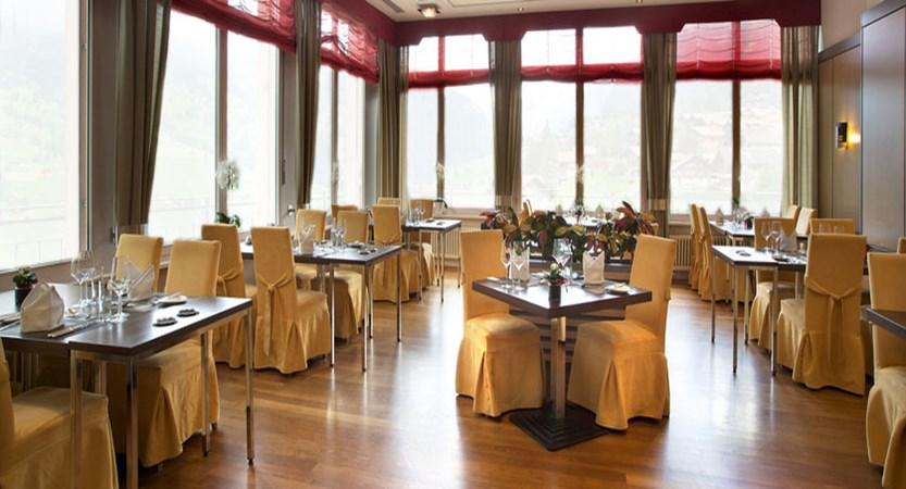 switzerland_jungfrau-ski-region_grindelwald_hotel-belvedere_restaurant3.jpg