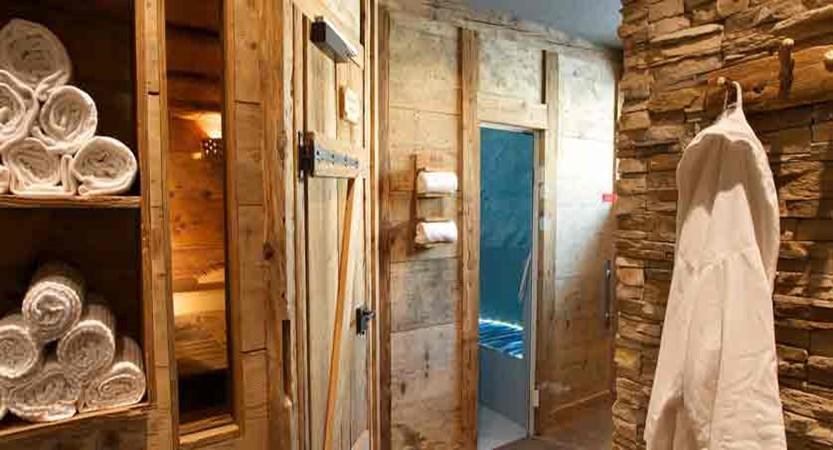 switzerland_jungfrau-ski-region_grindelwald_hotel-belvedere_sauna.jpg