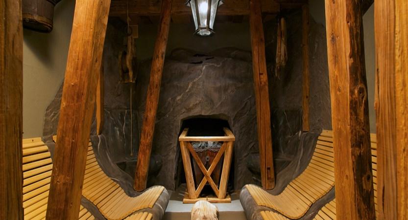 switzerland_jungfrau-ski-region_grindelwald_hotel-belvedere_sauna2.jpg