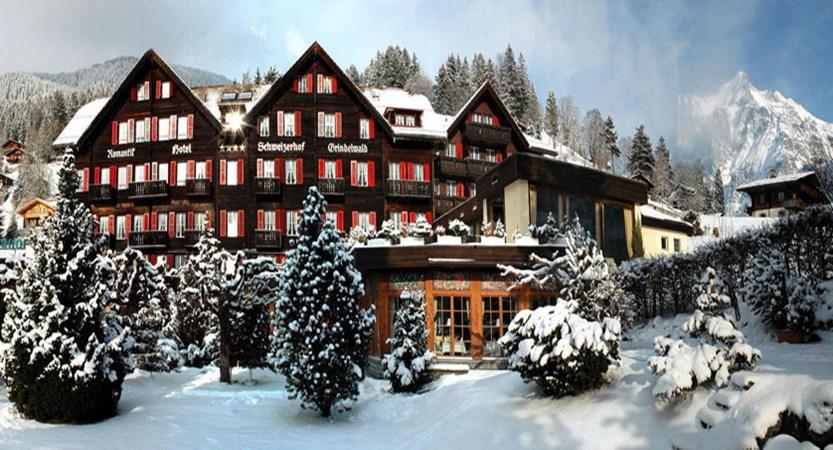 Switzerland_Grindelwald_Romantik-hotel-Schweizerhof_Exterior-winter.jpg