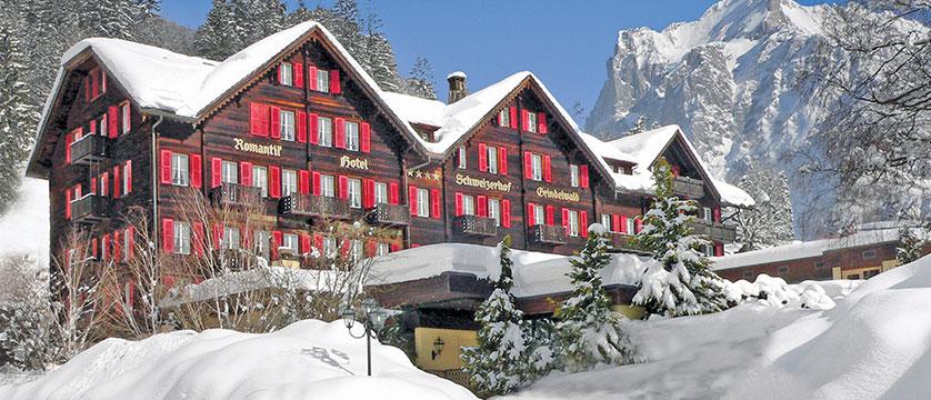 Switzerland_Grindelwald_Romantik-hotel-Schweizerhof_Exterior-winter2.jpg