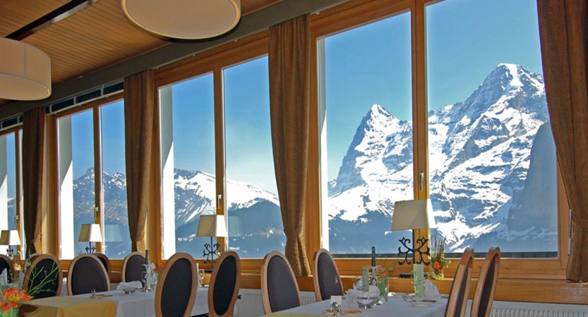 Switzerland_Murren_Hotel-Eiger_Breakfast-dining-room.jpg