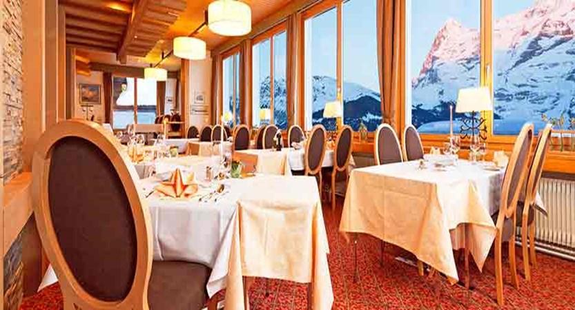Switzerland_Murren_Hotel-Eiger_Dining-room2.jpg