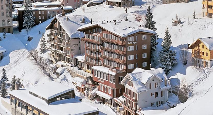 Switzerland_Murren_Hotel-Eiger_Exterior-winter.jpg