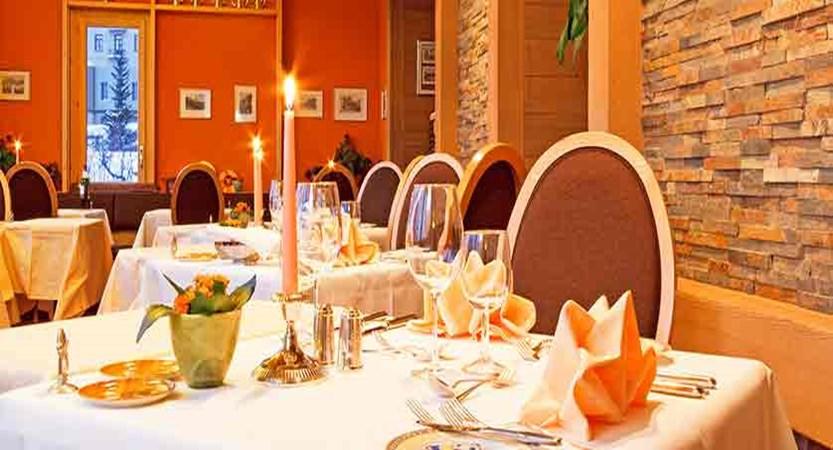 Switzerland_Murren_Hotel-Eiger_Restaurant.jpg