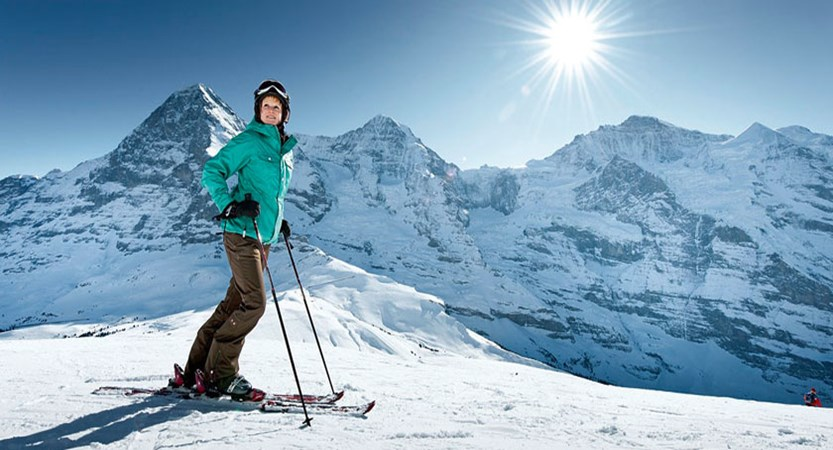 Switzerland_Jungfrau-Ski-Region_Mountain-top-skier.jpg