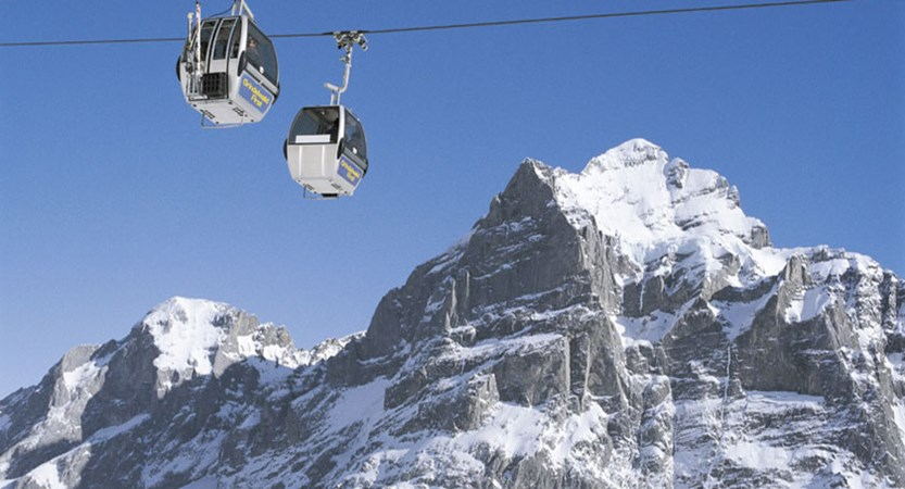 Switzerland_Jungfrau-ski-region_Mountain-view-cable-cars.jpg