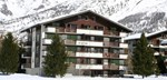 Switzerland_Saas-Fee_Allalin_Apartments_exterior.jpg