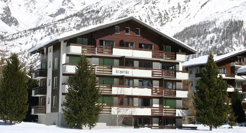 Switzerland_Saas-Fee_Allalin_Apartments_exterior.jpg