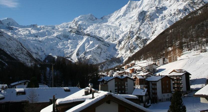 Switzerland_Saas-Fee_Allalin_Apartments_mountains.jpg