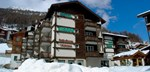 Switzerland_Saas-Fee_Hotel_Europa_exterior.jpg
