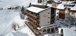 Switzerland_Saas-Fee_Hotel-Bristol_exterior_ski-in_ski-out.jpg
