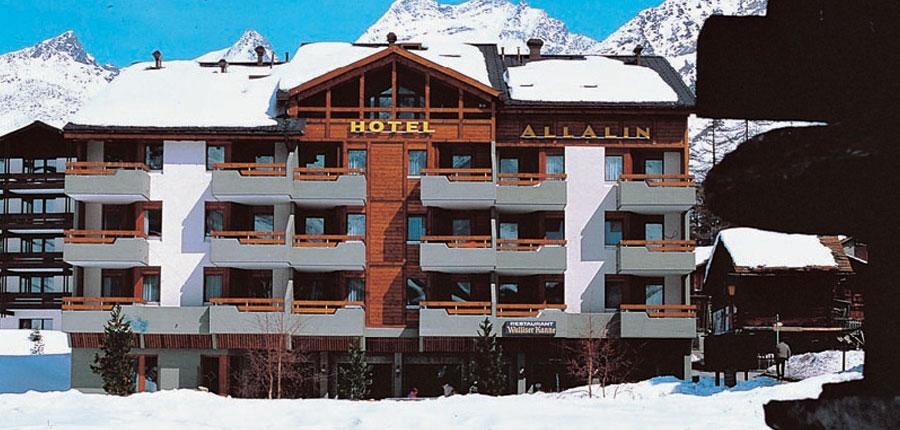Switzerland_Saas-Fee_Hotel-Allalin_Exterior-winter.jpg
